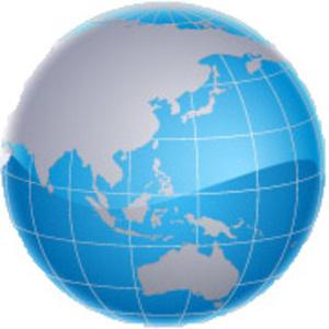Globe_pa_2